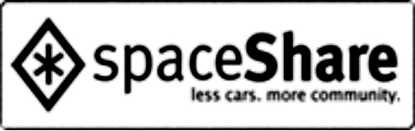 Share%20Space%20Logo