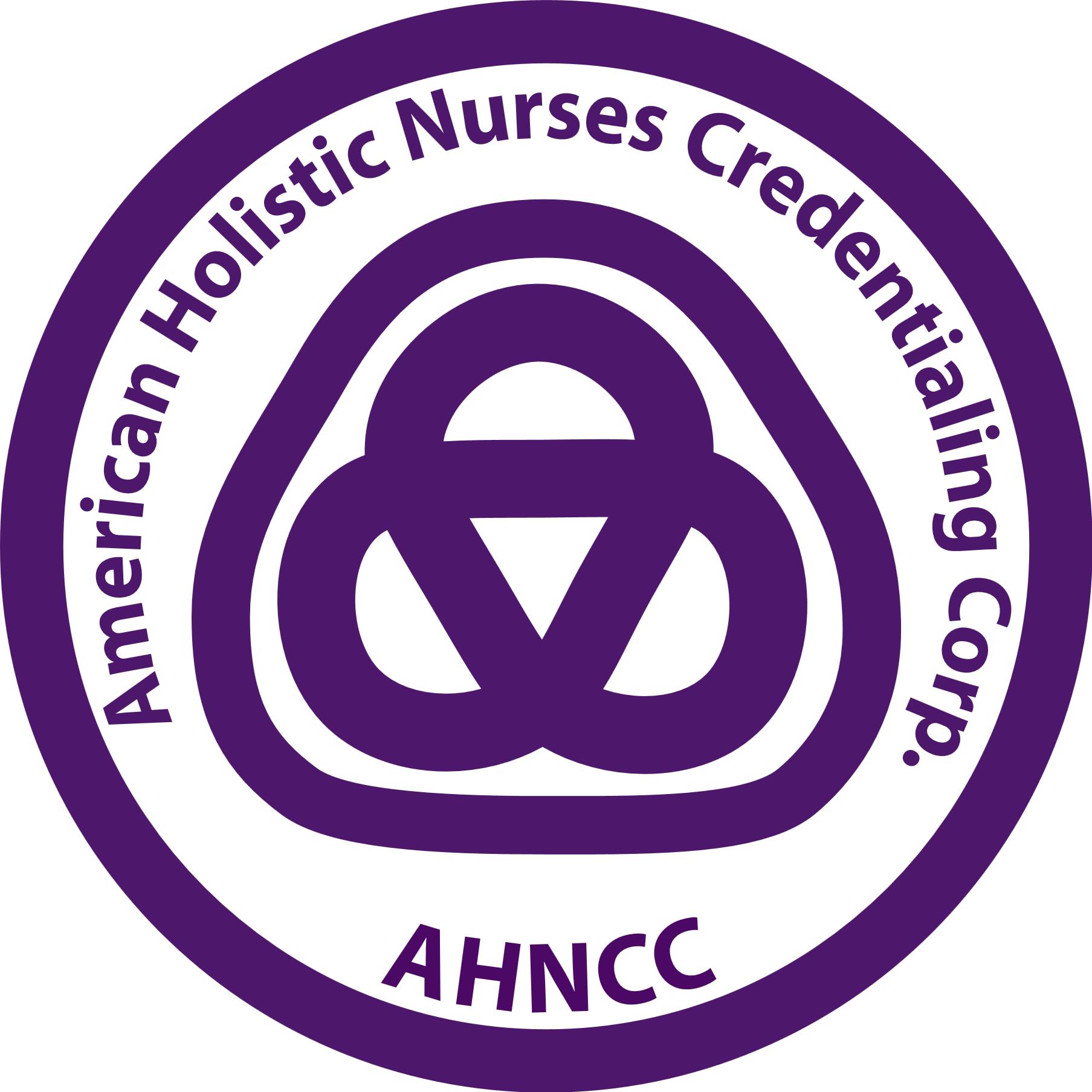 What we do nursing certifications distinguish nurses as experts in nursing practice education and research certifications in holistic nursing and nurse coaching are xflitez Choice Image