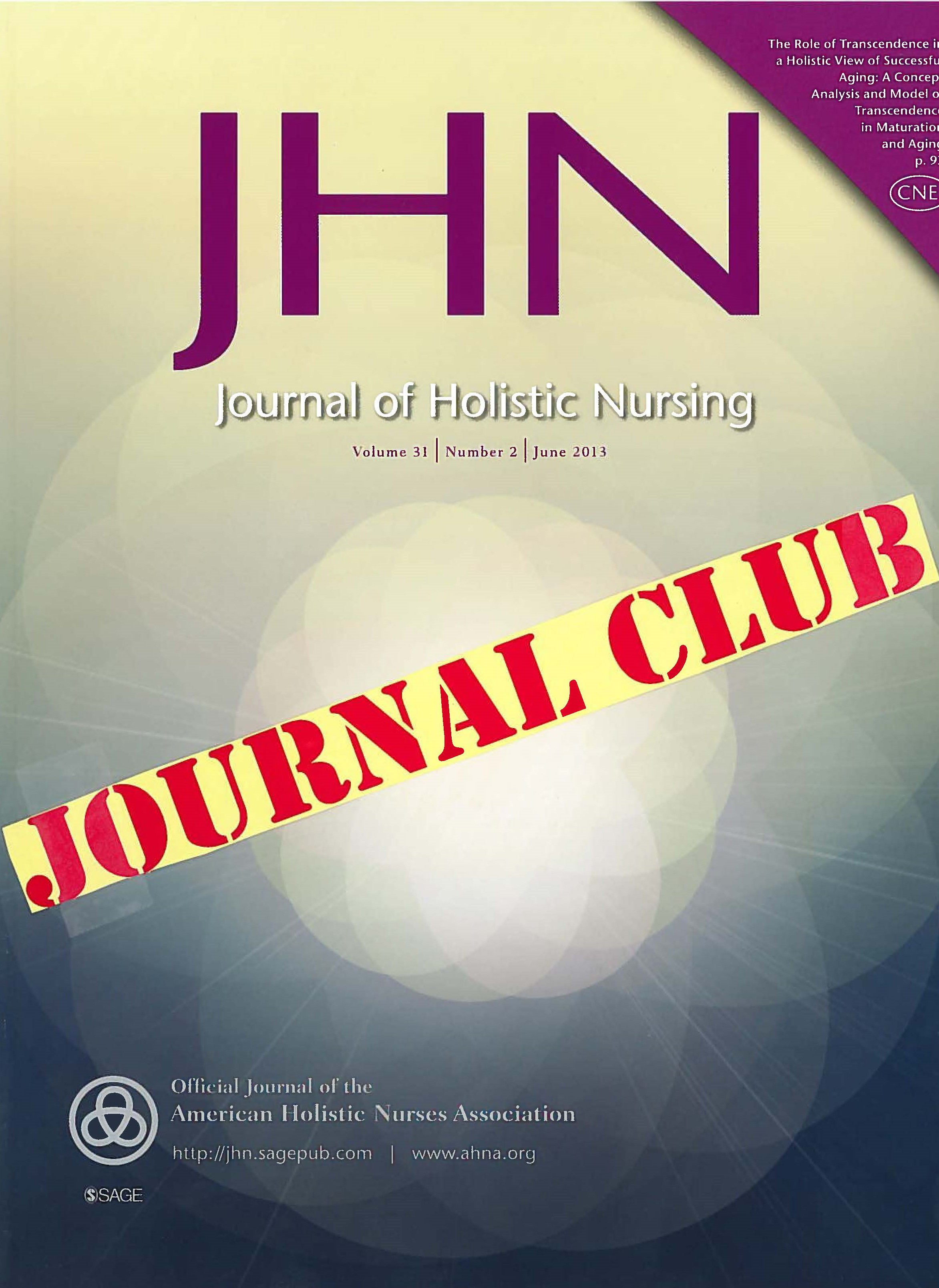 Journal club march 27 2015 the effect of burns and wounds burdock leaf therapy on burn injured amish patients xflitez Images