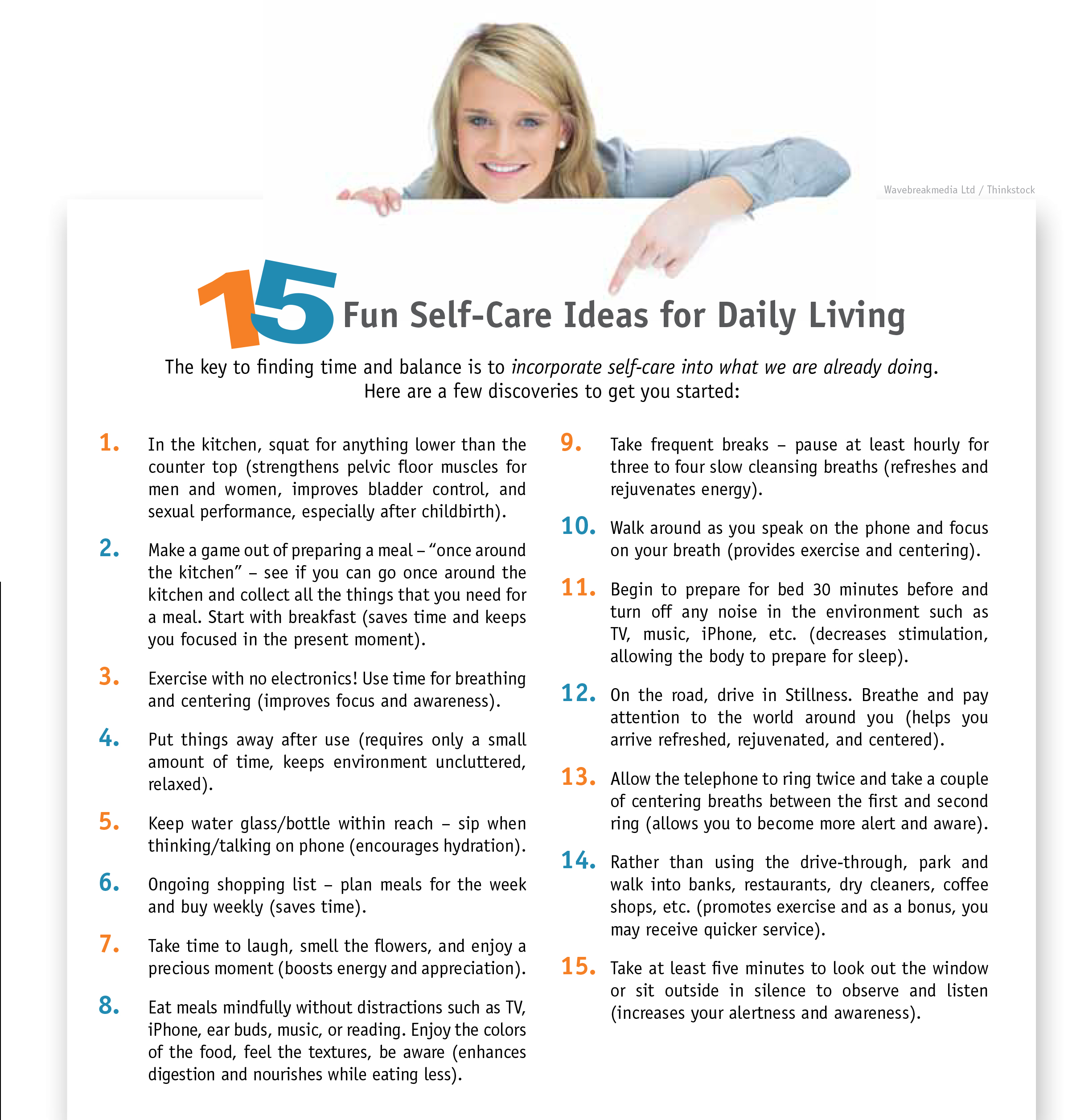 nurse nursing and self care How to love and care for yourself unconditionally and a holistic self-care nursing wellness model transition from nursing school to graduate nurse, a.