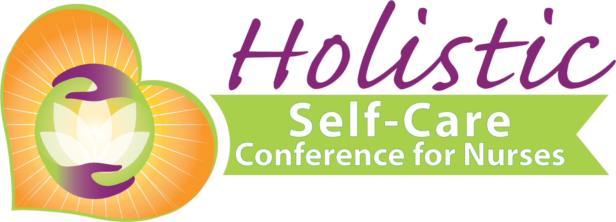 Regional conferences deepen your holistic self care skills through ahnas exciting 1 day regional conferences xflitez Images
