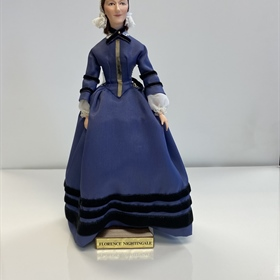 200th Anniversary of Florence Nightingale
