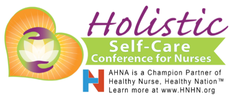 HNHN Partnership logo