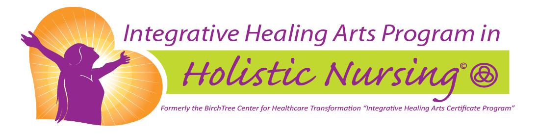 Integrative Healing Arts Program in Holistic Nursing