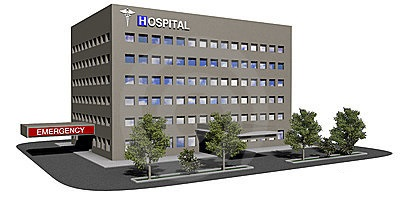 ResourcesHospital White Background