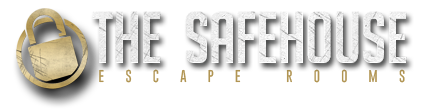 Safehouse Tulsa